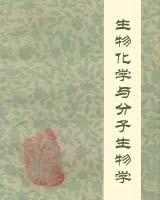 《生物化学与分子生物学》书籍目录